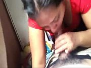 Noida Teen Girlfriend Giving Awesome Blowjob, noida rephd g Video Screenshot Preview 1