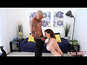 Picture King Noire The Training of Sara Jay Part 1 B...