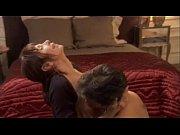 Порно клипы лезби с сквиртом