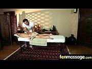 Nørrebro thai massage billeder af kusser