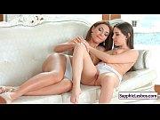 техника сквирт видео порно