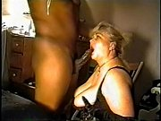 Порно камера в съемной квартире
