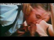 smotret-porno-filmi-italii-s-perevodom