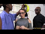 Chanel Preston Gets...