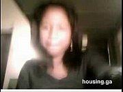 sexy lankan girl showing, lankan actars xxx Video Screenshot Preview