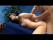 Порно видео массаж новые видео
