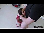 порнофото юный сын трахает родную маму