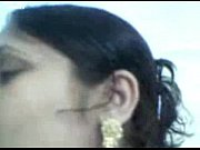 indian aunt and nephew affair, gujrati aunti sex porn 3gp comaunty in saree fuck a little boy sex 3gp xxx videoবাংলা দেশি কৠমারী মেয়েদেstar jalsha serial actress pakhi nudeবোঠেনা সে বোঠেনা নাটকে পা�¦ Video Screenshot Preview 1