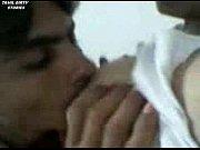 indian aunt and nephew affair, gujrati aunti sex porn 3gp comaunty in saree fuck a little boy sex 3gp xxx videoবাংলা দেশি কৠমারী মেয়েদেstar jalsha serial actress pakhi nudeবোঠেনা সে বোঠেনা নাটকে পা�¦ Video Screenshot Preview 2
