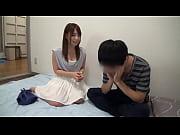 xvideosエロ動画 長谷川るい るいちゃんが童貞君3人を筆おろし~! 精子もゴックンしてあげる~!