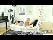 Picture POV sex with Mia Malkova
