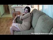 порнофильм heavenly heat 2007 playgirl wicked