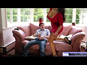 Reife geile mösen deutsche sexfilme reife frauen