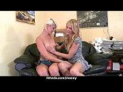 Free celebrity porn watch hentai online