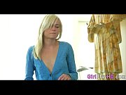 порно фото анального секса с культуристкой