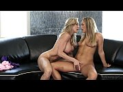 Brandi Love and Carter Cruise at Mommy's Girl, 13year girl Video Screenshot Preview
