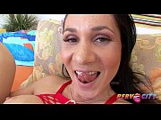 Picture Xnxx-Top Tacori Blowjob Latina