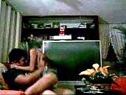 Руские баба сбольшими сисками секс