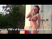 фото голых женщин сцеллюлитом