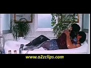 Kareena Kapoor kiss and Ass, kareena kapoor and akshay kumar nakedn lovely xxx fucked hardxxx ছোটদের চোদাচৠদি videosgla 2014 2017 উংলঙৠগ বাংলা নায়িকা মৌ Video Screenshot Preview