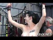 Maihof swinger tattoo saalfeld