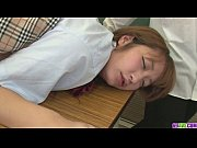 Two Guys Fuck Sana Anju Tight Holes In Class, hifixxx in hd Video Screenshot Preview