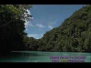 【イメージビデオ】ロリ巨乳中島愛里ちゃんがおっぱいポヨヨンポヨヨン揺らしてかけっこww : Xvideos日本人まとめ無料エロ動画AV見放題