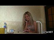 Сиськи секс сзаключеным фото 264-13