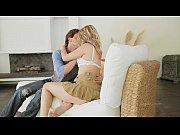 http://img-l3.xvideos.com/videos/thumbs/f5/0a/66/f50a66dd550c75066d5d2597e60e4bee/f50a66dd550c75066d5d2597e60e4bee.2.jpg
