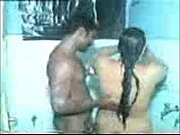1985 Tamil Blue Film, all sexy blue film Video Screenshot Preview