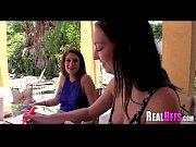 Erotisk massage karlstad real escort malmö