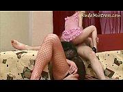 Смотреть онлайн русское порно жена уговорила мужа на групавуху фото 276-633