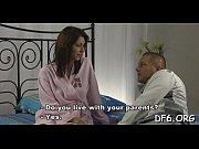 порно сайт видео русский перевод