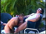 muscled daddy bears enjoying sleazy outdo … – Gay Porn Video