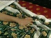 Picture Suboj Mollha Hotel Girl Sex Dhariar Chur, Ba...