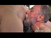 смотреть порно видео онлайн-анилингус
