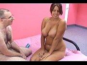 Picture Best brunette porn