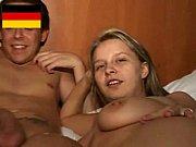 German amateur substantial
