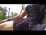 cum in athletic short – Gay Porn Video