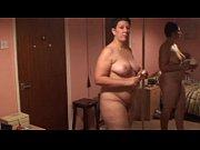 Видео секс домогание до училки фото 87-638