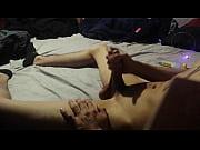 Видео секс мать с сыном по русски