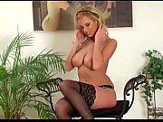 порно актрисы marc dorcell