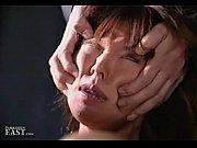 【閲覧注意】性奴隷として調教され顔面崩壊して精神的にも壊れていくデカ乳ギャル ギャルエロ動画まとめ
