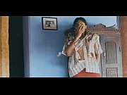 Tamil actress Karthika topless scene, tamil sex moveu actress samantha nude 3gp sex video Video Screenshot Preview