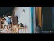 Tamil actress Karthika topless scene, lakshmi menon real sex Video Screenshot Preview 4