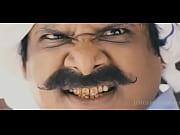 Tamil actress Karthika topless scene, lakshmi menon real sex Video Screenshot Preview 5