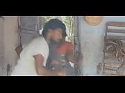 Tamil actress Karthika topless scene, lakshmi menon real sex Video Screenshot Preview 1