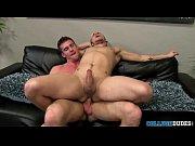 Bryan Cavallo & Brandon Bl