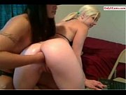 Красивый эротический массаж порно онлайн
