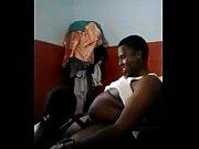xvideos.com c2bc7ea33ba30d59ebde2c17794d347d, wasmo gabar somali ah oo afsomali ah Video Screenshot Preview 2